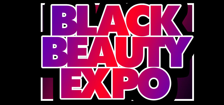 Florida Black Beauty Expo