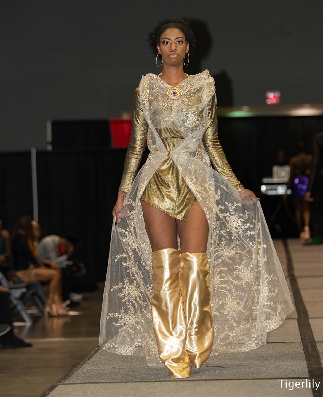 Fashion 7